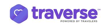 Traverse, by Travelers